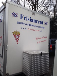 frisianrent (1)