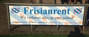 frisianrent (2)