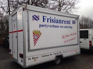 frisianrent (3)