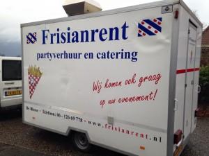 frisianrent (5)